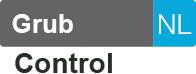grub-control