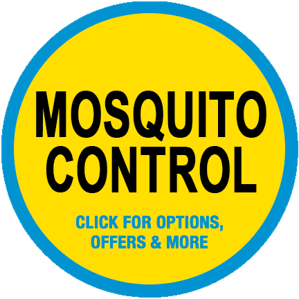 nl-mosquito-control-circle-button