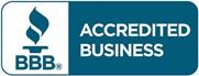 Nutri-Lawn BBB accreditation