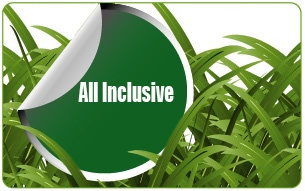 nutrilawn-all-Inclusive-program.jpg