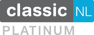 Classic Platinum Program