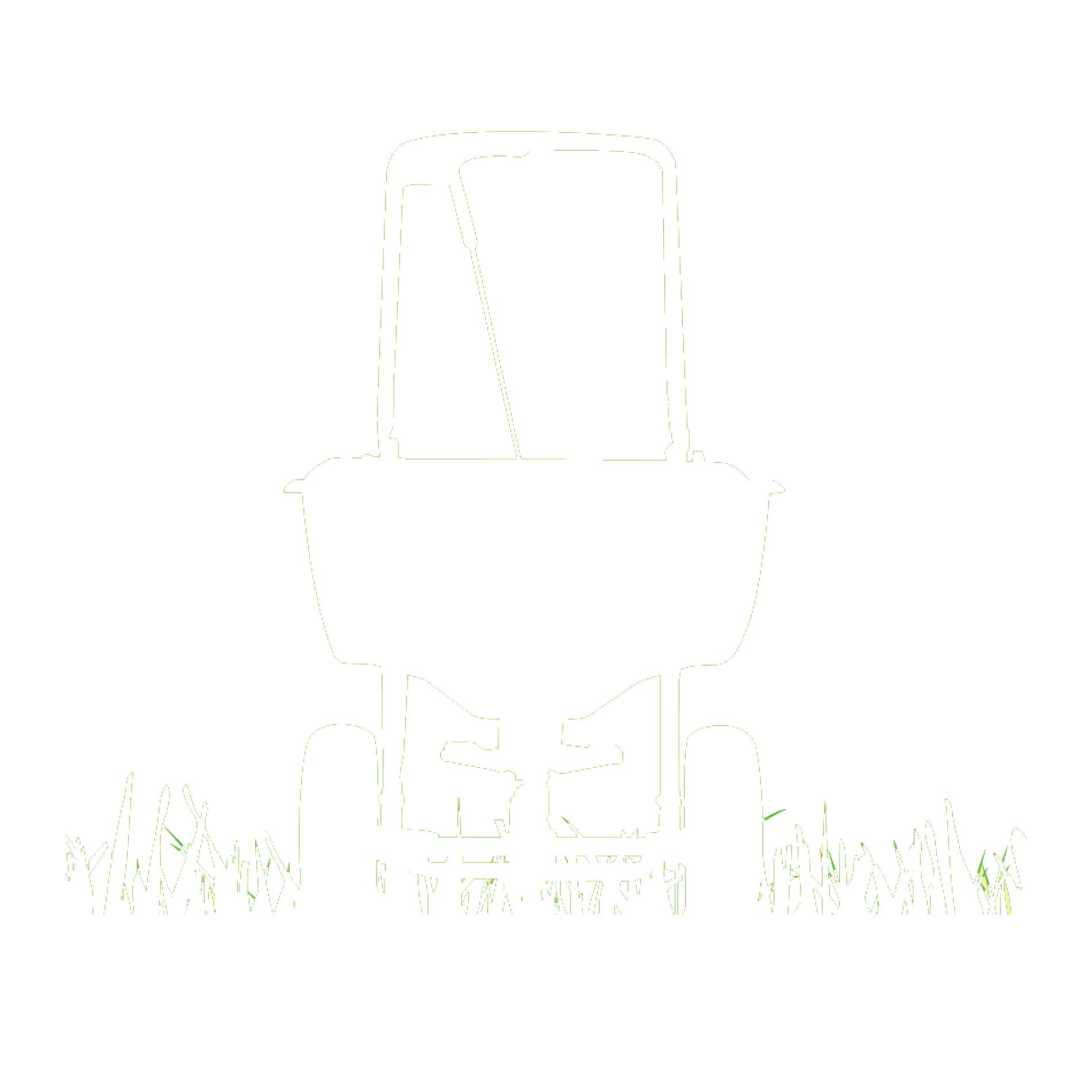 nutrilawn fertilizer services icon
