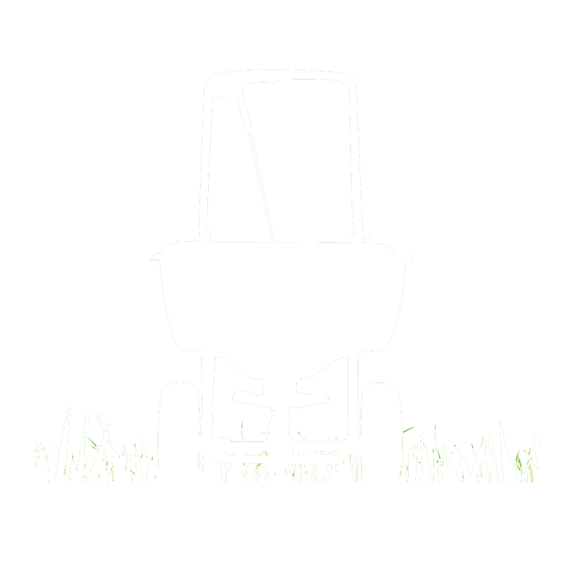 Fertilizer Services