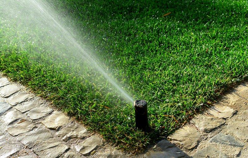 nutrilawn-irrigation-system