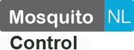 Mosquito Control Program
