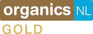 organics nl - gold