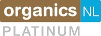 Organics Platinum Program
