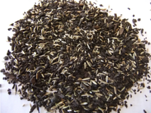 nutrilawn seed and feed service