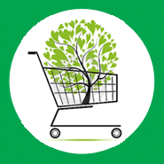 nutrilawn-shopping-cart-icon.png