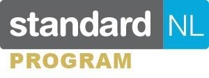nutrilawn-standard-program.jpg
