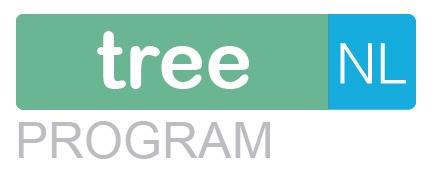 Tree Program