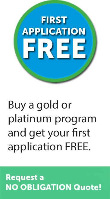 nutrilawn-winnipeg-first-app-free.png