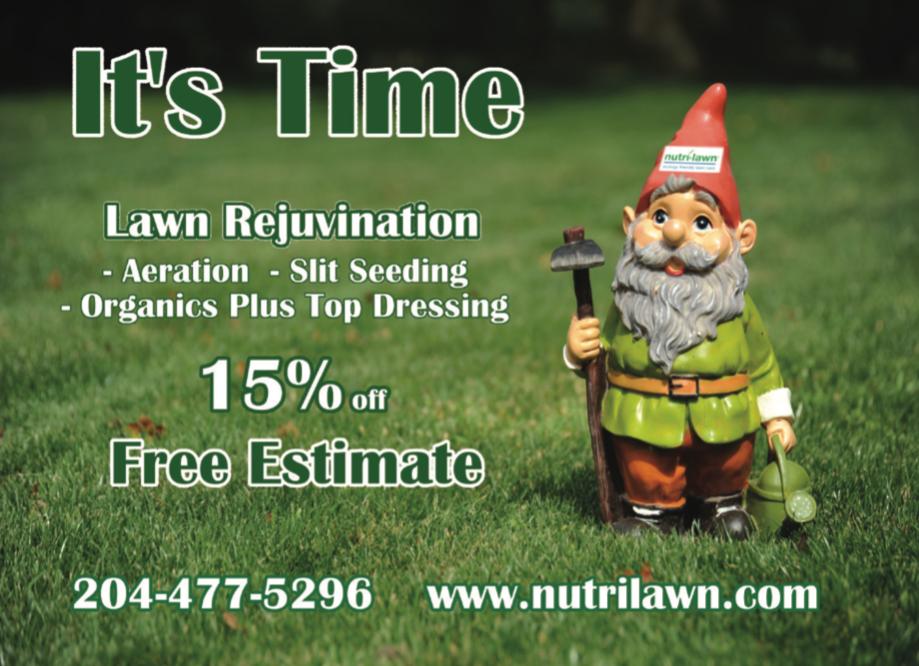 nutrilawn-winnipeg-lawn-rejuvination-2019