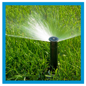 other-services-irrigation.png