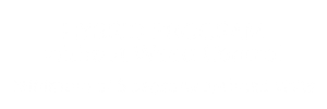 ottawa-fiesta-program-without-weed-control-1.png