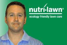 Parksville Nutri-Lawn Team