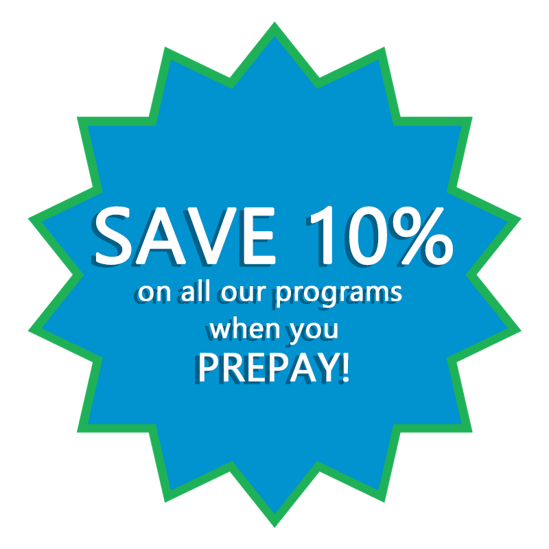 save-10-on-all-programs.png