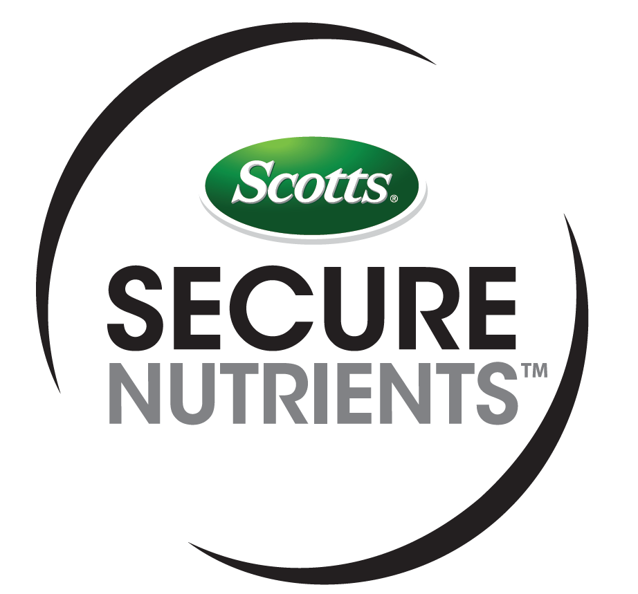 scotts-secure-nutrients-1.png