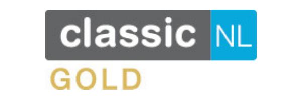 ClassicGold-2019