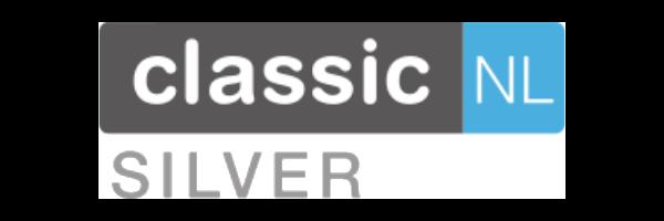 ClassicSilver-2019-transparent
