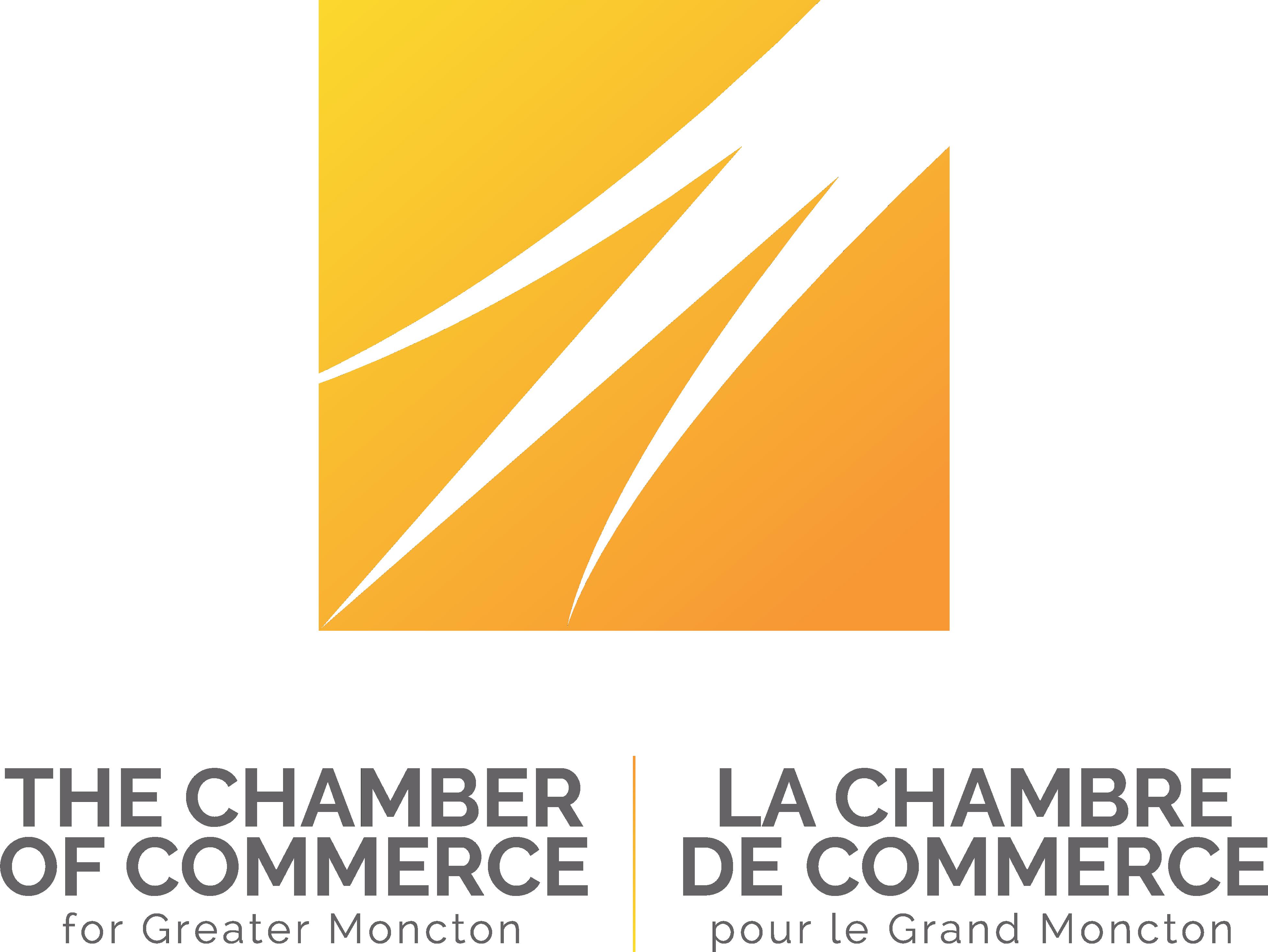 Logo CCGM-1