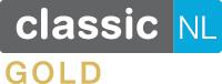 classic nl - gold