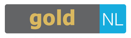 NL-GOLD-PROGRAMS.png
