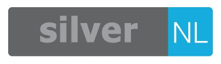 NL-SILVER-PROGRAMS.png