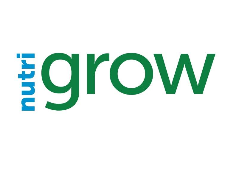 NL_Grow