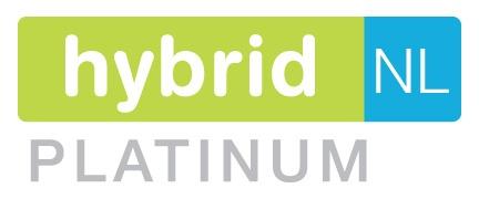 NL_Hybrid_P