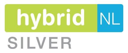NL_Hybrid_S