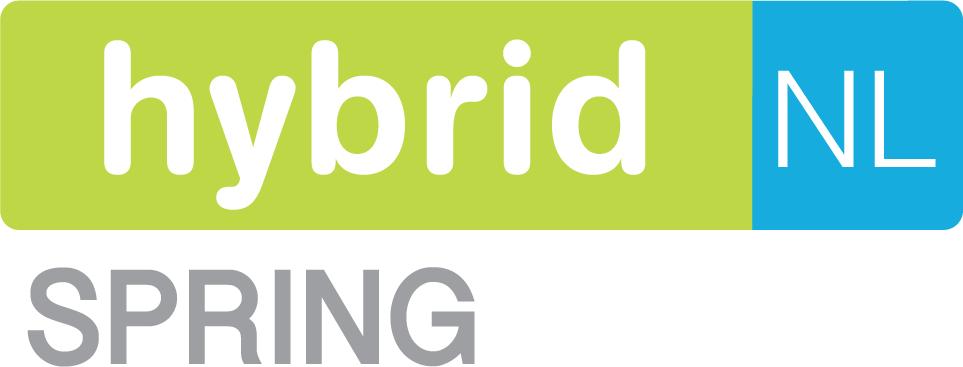 NL_Hybrid_Spring