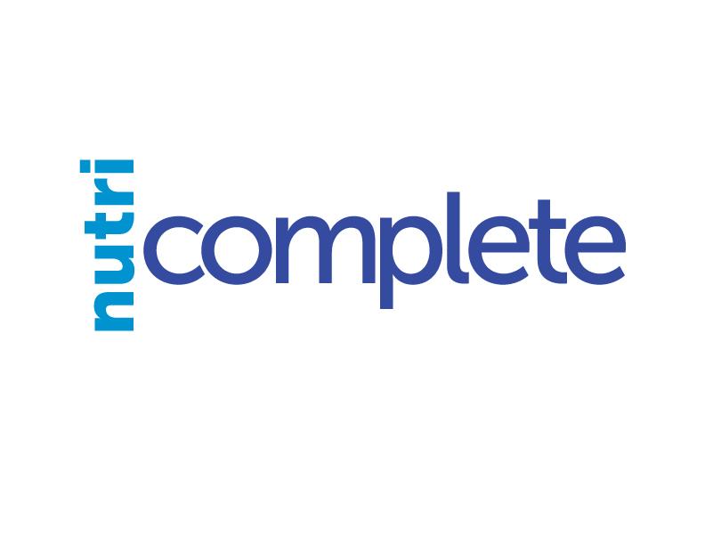 Nutri-Lawn Complete Lawn Care