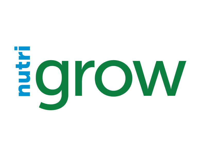 NutriGrow-1