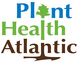 Plant Health Atlantic-1