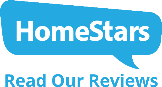 Reviews-on-Homestars