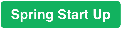 spring-start-up-1