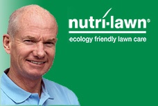 thom-bourne-ottawa-nutrilawn
